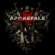 APOKEFALE - Apokefale