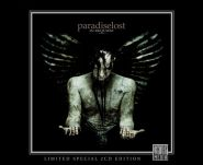 Paradise Lost - In Requiem (limited MFTM 2013 edition)