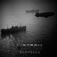 WRETCH - Warriors - CD