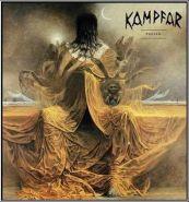 "KAMPFAR ""Profan"" 2015"