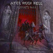 "AXEL RUDI PELL ""Knights Call"""
